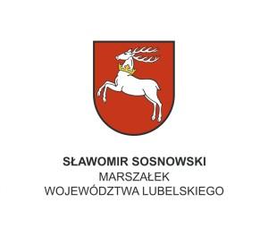 logo-patronat_marszalek_Sosnowski