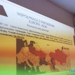 Ekologiczna żywność na Zamojszczyźnie szansą rozwoju regionu